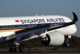 SINGAPORE_AIRLINES_AIRBUS_A350_900_MAN_RF_5K5A4181.jpg