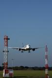 SINGAPORE_AIRLINES_AIRBUS_A350_900_MAN_RF_5K5A4213.jpg