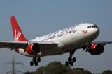 VIRGIN_ATLANTIC_AIRBUS_A330_200_MAN_RF_5K5A4316.jpg