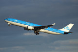 KLM_AIRBUS_A330_300_JFK_RF_5K5A4506.jpg
