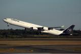 LUFTHANSA_AIRBUS_A340_600_JFK_RF_5K5A4460.jpg