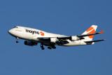 MAGMA_BOEING_747_400BCF_JFK_RF_5K5A9465.jpg