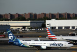 ALASKA_AMERICAN_AIRCRAFT_JFK_RF_5K5A9683.jpg