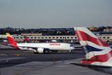 IBERIA_BRITISH_AIRWAYS_AIRCRAFT_JFK_RF_5K5A9705.jpg