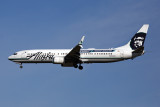 ALASKA_BOEING_737_900_LAX_RF_5K5A2055.jpg