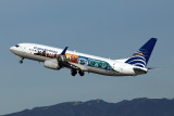 COPA_AIRLINES_BOEING_737_800_LAX_RF_5K5A4200.jpg