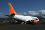 BOEING 737 200 VOL 2