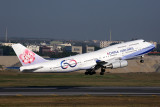 CHINA_AIRLINES_BOEING_747_400_TPE_RF_5K5A4625.jpg