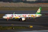 EVA_AIR_AIRBUS_A321_TPE_RF_5K5A4508.jpg