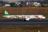EVA_AIR_AIRBUS_A321_TPE_RF_5K5A4519.jpg