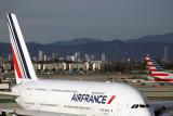 AIR_FRANCE_AIRBUS_A380_LAX_RF_5K5A4322.jpg