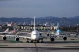 AIRCRAFT_LAX_RF_5K5A4317.jpg