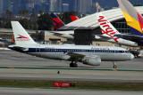AMERICAN_AIRBUS_A319_LAX_RF_5K5A4392.jpg