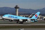 KOREAN_AIR_AIRBUS_A380_LAX_RF_5K5A4222.jpg