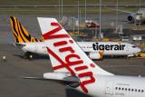 VIRGIN_TIGER_AIRCRAFT_MEL_RF_5K5A4665.jpg