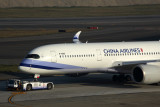 CHINA_AIRLINES_AIRBUS_A350_900_TPE_RF_5K5A4609.jpg