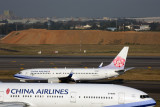 CHINA_AIRLINES_AIRCRAFT_TPE_RF_5K5A4598.jpg