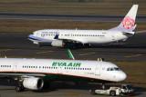 EVA_AIR_CHINA_AIRLINES_AIRCRAFT_TPE_RF_5K5A4599.jpg