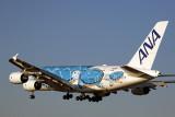 ANA_AIRBUS_A38_NRT_RF_5K5A1454.jpg