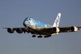 ANA_AIRBUS_A380_NRT_RF_5K5A1446.jpg