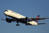 DELTA_AIRBUS_A350_900_NRT_RF_5K5A1423.jpg