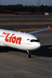 THAI_LION_AIR_AIRBUS_A330_900_NEO_NRT_RF_5K5A1248.jpg