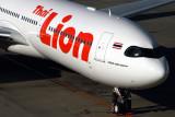 THAI_LION_AIR_AIRBUS_A330_900_NEO_RF_NRT_IMG_0067.jpg