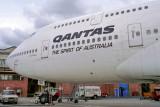 QANTAS_BOEING_747_300_SYD_RF_099_5.jpg