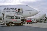 QANTAS_BOEING_747s_SYD_RF_099_4.jpg