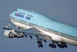 KOREAN_AIR_BOEING_747_400_NRT_RF_1429_17.jpg