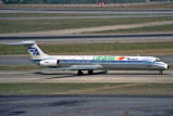 AVIACO MD80 MAD RF 1170 33.jpg