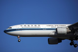 CHINA SOUTHERN AIRBUS A330 300 MEL RF 5K5A9585.jpg