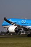 KLM BOEING 787 9 AMS RF 5K5A0192.jpg