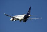LUFTHANSA AIRBUS A319 AMS RF 5K5A0230.jpg