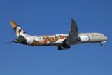 ETIHAD BOEING 787 9 MEL RF 002A6628.jpg