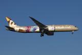 ETIHAD BOEING 787 9 MEL RF 002A6666.jpg