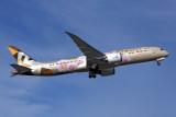 ETIHAD BOEING 787 9 MEL RF 5K5A4835.jpg