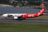 AIR ASIA AIRBUS A330 300 SYD RF 5K5A4761.jpg
