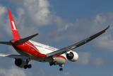 SHANGHAI AIRLINES BOEING 787 9 MEL RF 002A6732.jpg