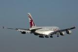 QATAR AIRBUS A380 MEL RF 002A6642.jpg