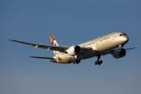 ETIHAD BOEING 787 9 MEL RF 002A6583.jpg