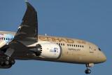 ETIHAD BOEING 787 9 MEL RF 002A6668.jpg