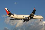 PHILIPPINES AIRBUS A330 300 MEL RF 002A6683.jpg