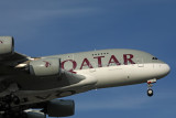 QATAR AIRBUS A380 MEL RF 002A6564.jpg