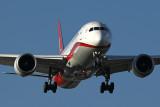 SHANGHAI AIRLINES BOEING 787 9 MEL RF 002A6726.jpg