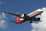 SHANGHAI AIRLINES BOEING 787 9 MEL RF 002A6730.jpg