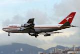 QANTAS BOEING 747 200 HKG RF 159 34.jpg
