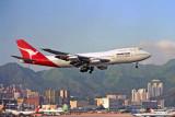 QANTAS BOEING 747 200 HKG RF 700 10.jpg