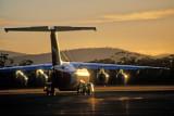 SOUTHERN AUSTRALIA BAE 146 200 HBA RF V50.jpg