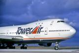 TOWER AIR BOEING 747 100 JFK RF V50 1.jpg